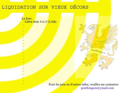 penthragore liquidation scenery image fr