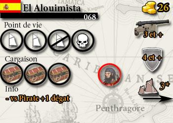 El Alouimista TEST V2 web