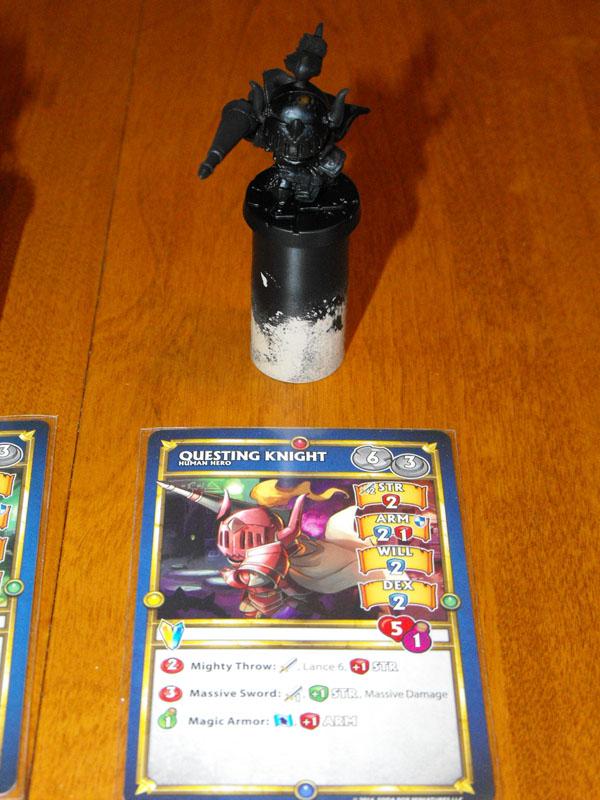 Fig Questing Knight_01