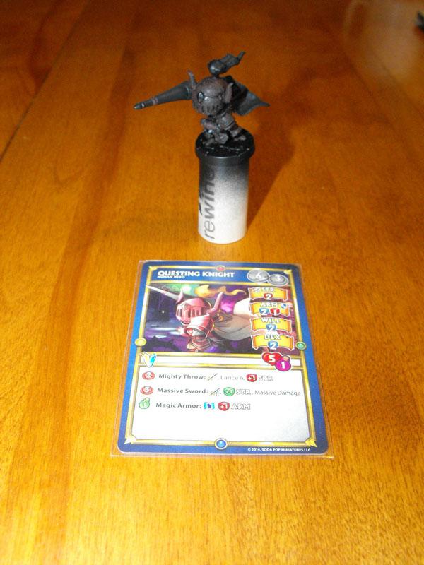 Fig Questing Knight_02