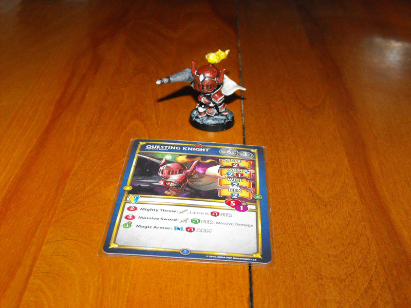 Fig Questing Knight_04