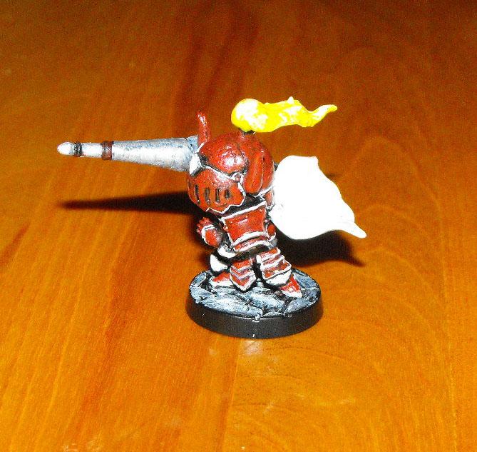 Fig Questing Knight_06