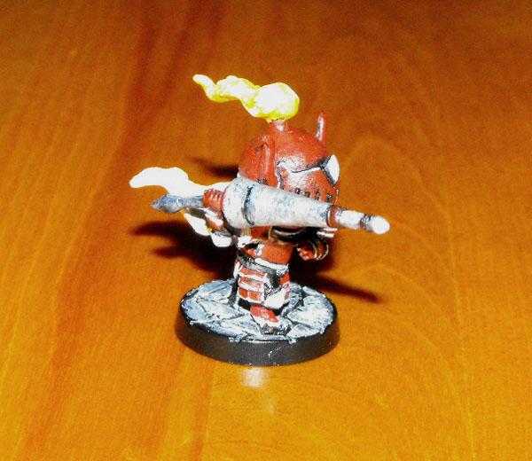 Fig Questing Knight_07