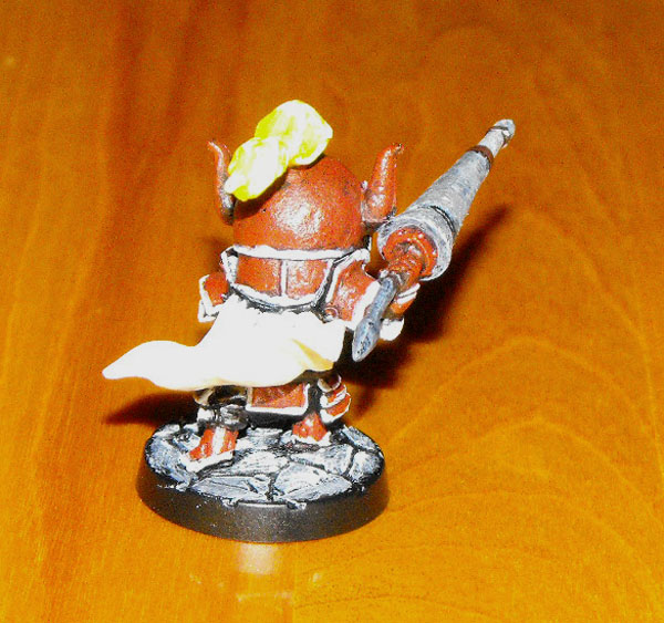 Fig Questing Knight_08