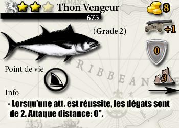 675-thon-vengeur