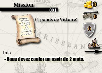 mission-001